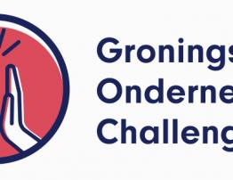 Groninger Ondernemers Challenge